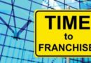 Global Franchise businesses On Higher Growth Track